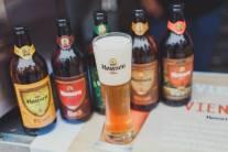 hausen_bier_3___rafael_guirro