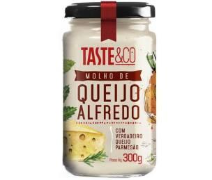 latinex_TASTECO_TC01_Molho De Queijo Alfredo_300g
