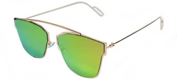 Entenda a importância de utilizar óculos escuros mesmo em dias nublados 25288976c1