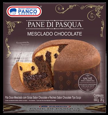 Pane di Pasqua33