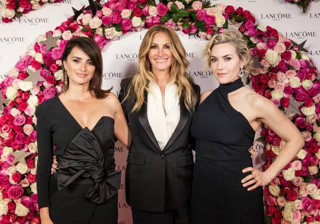 Penélope Cruz, Julia Roberts, Kate Winslet444.jpg
