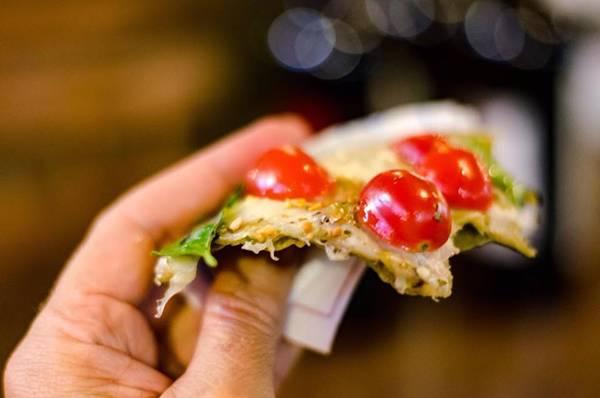 pizzalinha1