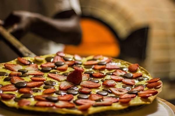 pizzalinha2