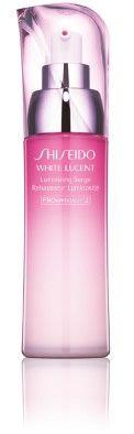 shiseido 1 0