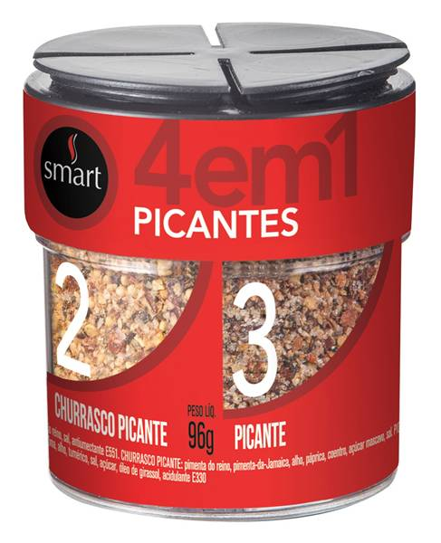 SMART_IC26_Picantes_4 em 1_101g