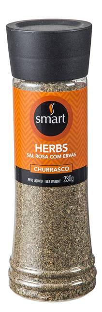 SMART_IC57_Sal Rosa Temperado_Ervas_Churrasco_230g
