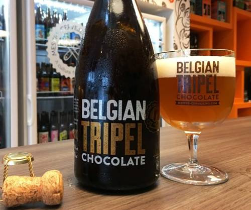 thumb_210-mestre-cervejeiro-belgian-tripel-chocolate