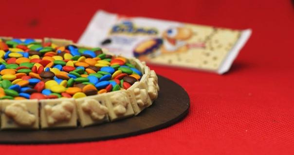 torta de chocolate branco.jpg