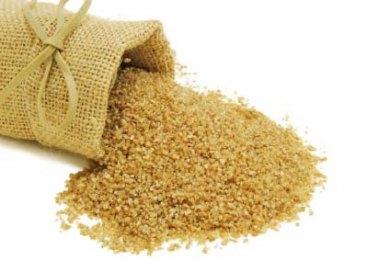 trigo quibe