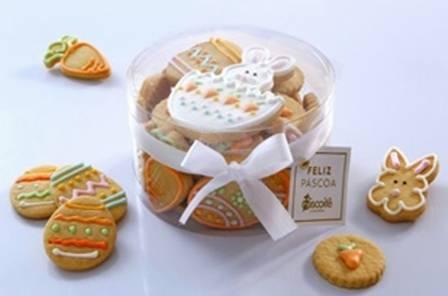 tubo_com_biscoitos
