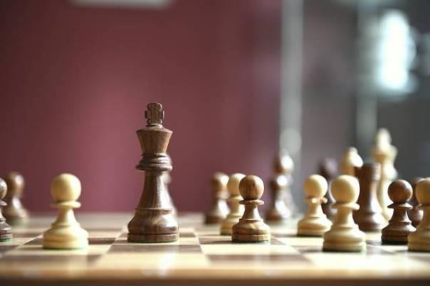 xadrez tabuleiro pixabay