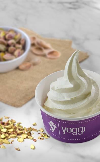 yoggi1