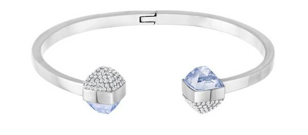 310249_698110_swarovski___glance_bangle__blue_r__549_00_web_
