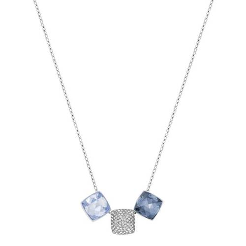 310249_698111_swarovski___glance_necklace__blue_r__659_00_web_