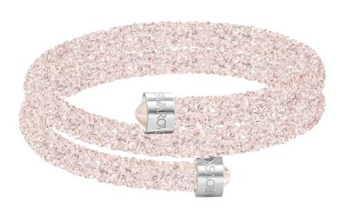 310249_698114_swarovski__crystaldust_double_bangle__pink_r__479_00__2__web_