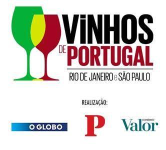 313225_706717_logo_vinhos_web_