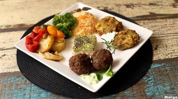 almoço-vegacy-vegan-week vegacy