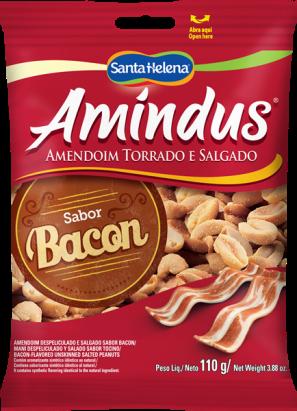 Amindus Bacon