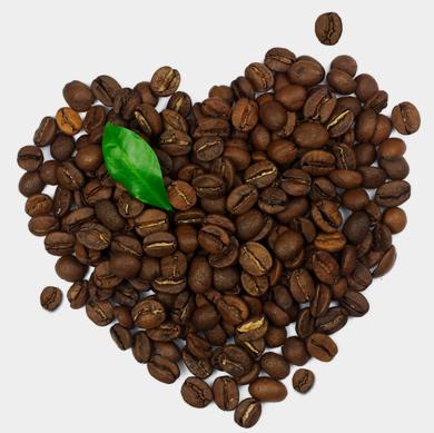 café getimage