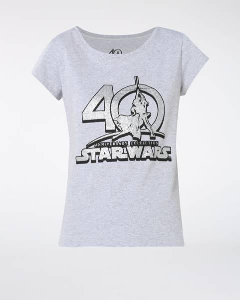 Camiseta Riachuelo - R$49,90 (18)