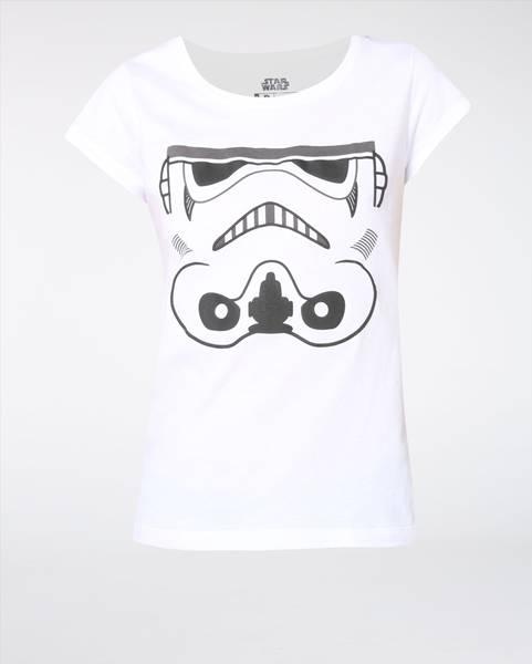 Camiseta Riachuelo - R$49,90 (20)