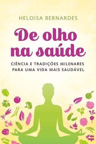 Capa_De_olho_na_saúde