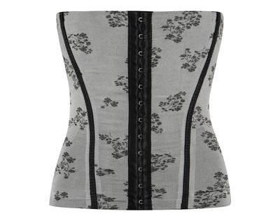 corselet3