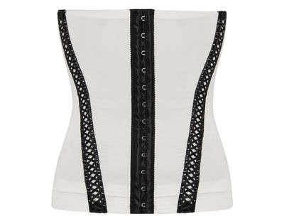 corselet4