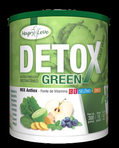 detox_green_web_