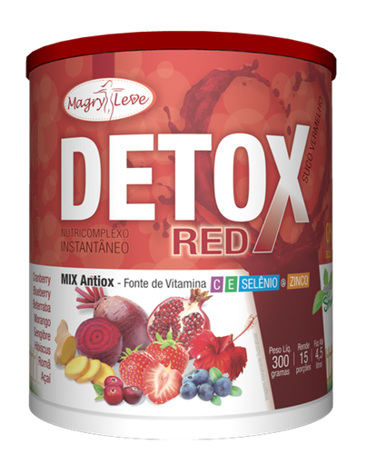 detox_red_web_.png