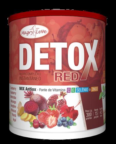 detox_red_web_.png