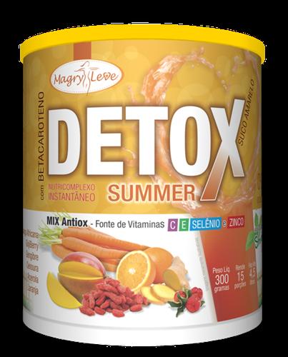 detox_summer_web_