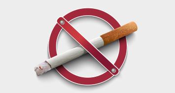 dia mundial sem tabaco2