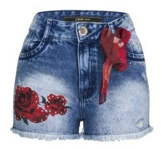 dimy shorts_vintage_muito_alto_com_pintura_manual_sho08144____r_399_90__1__web_