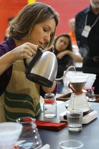 Estela_Café Laurina