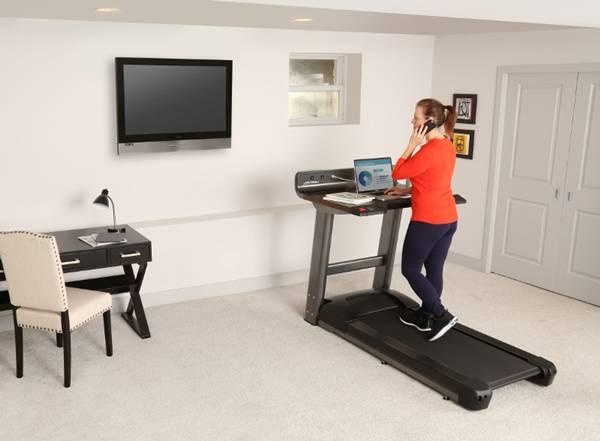 exercicio trabalho