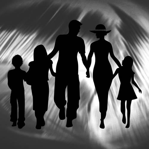 familia pixabay lumpi