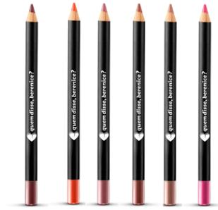 lápis contorno1
