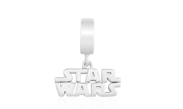 Life by Vivara - Pingente Star Wars R$140,00