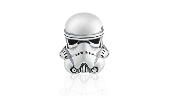 Life by Vivara - Pingente Stormtrooper R$130,00