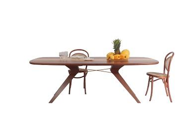 mesa board