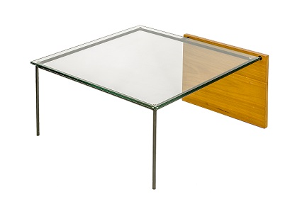 mesa cuiro2