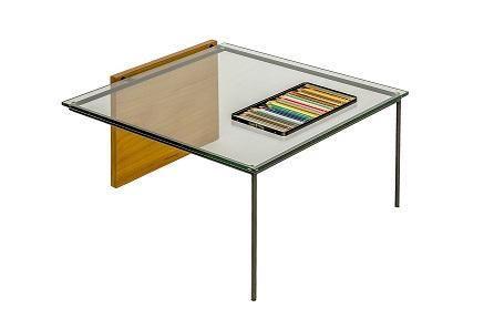 mesa curio1