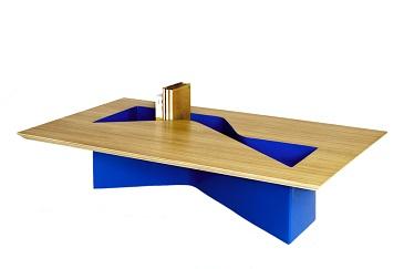 mesa lagoa2