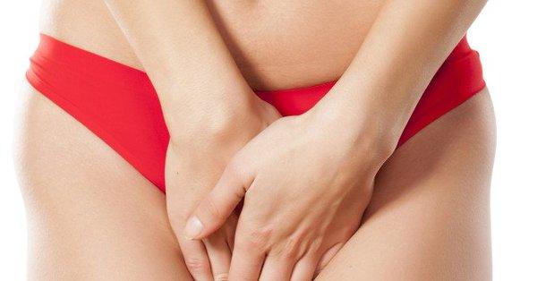 mulher infecção urinaria