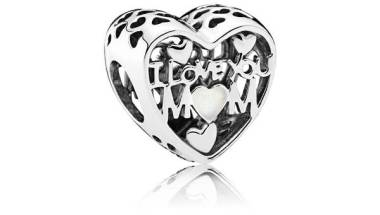 pandora___charm_i_love_you_mom__mae__eu_amo_voce__r__155_00