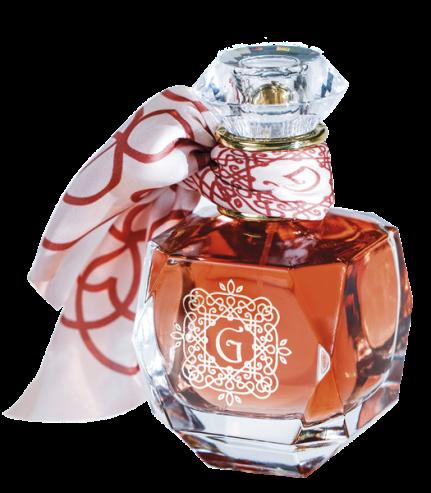 Perfume Gigi Avatim_divulgação.png