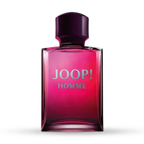 perfume-masculino-joop-homme-eau-de-toilette-200ml_zoom.jpg