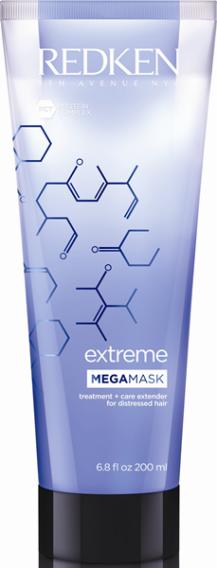 Redken_Extreme_MegaMask