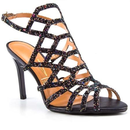 Sandalia-Vizzano-Glamour-Glitter-Multi-Preto--1-